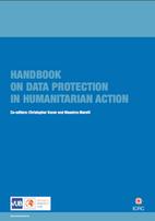 ICRC Handbook cover